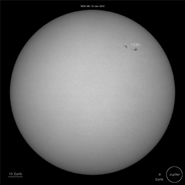soho_mdi_sunspots_1024_2010_0115.png