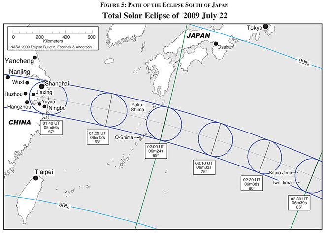 a_Path+of+Eclipse+south+of+Japan+2009+July+22+TSE.jpg